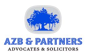 azb partners