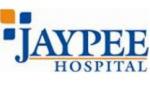 jaypee_Hospital