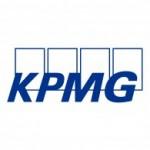 kpmg_79