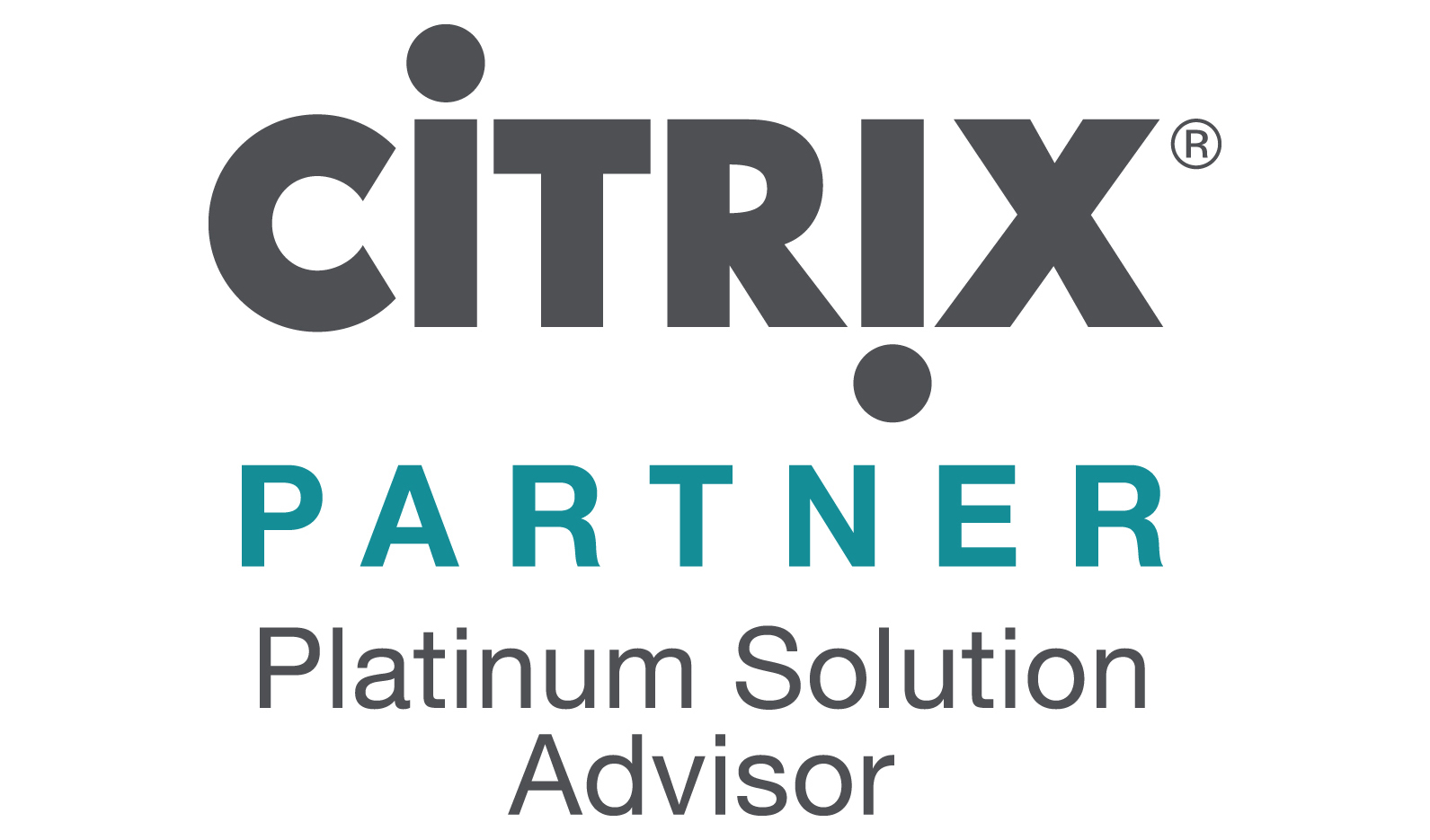 Umbrella Achieves Citrix Platinum Partner Status