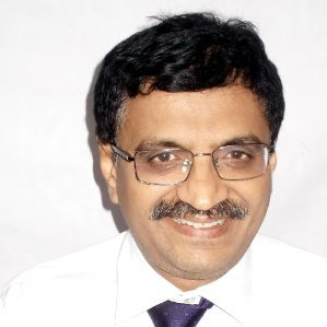 Alok Khare – CIO Jaypee Hospitals speaks on Virtualization Experience